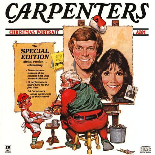 Carpenters mcd