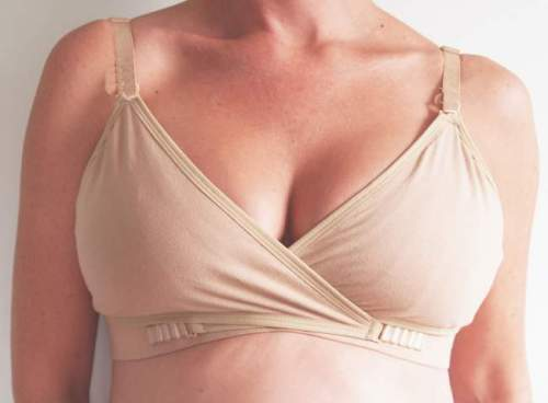 the-dairy-fairy-arden-handsfree-nursing-bra-naked-DF-A-C