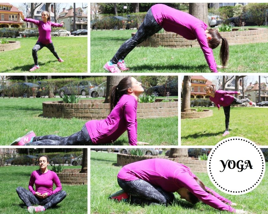 Pregercises_Yoga
