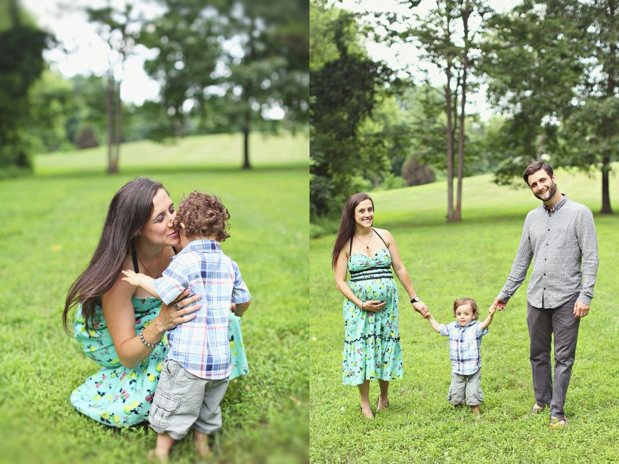 PP_Notes_Maternity_001