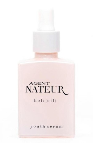 Agent Nateur Youth Serum