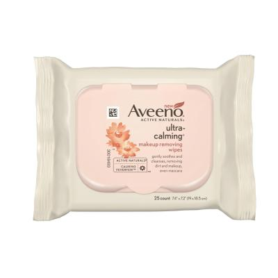 Aveeno Cleaning Wipes.jpg