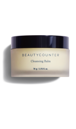 Beautycounter Cleansing Balm.png
