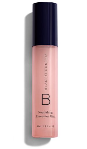 Beautycounter Rosewater Mist.png