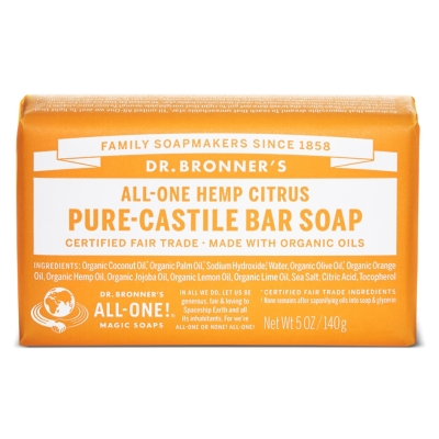 Dr Bronners Bar Soap.jpg