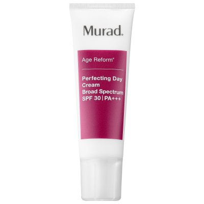 Murad Day Cream.jpg
