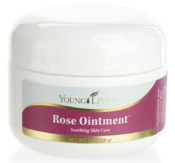 YL Rose Ointment
