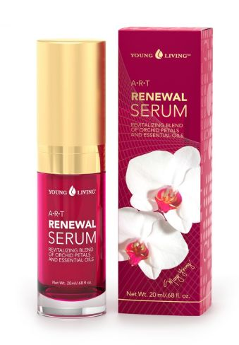 Young Living ART Renewal Serum.jpg