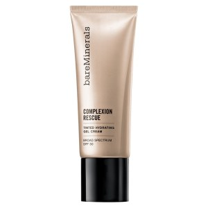 baremineralsbbcream
