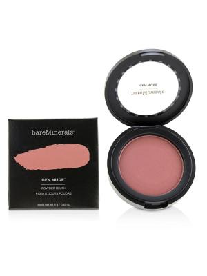 baremineralsblush.jpg