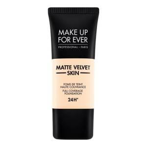 MakeupForeverMatteVelvetSkin
